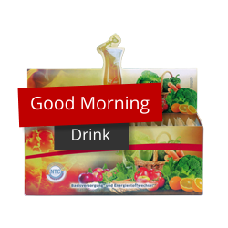 good-morning-drink.png