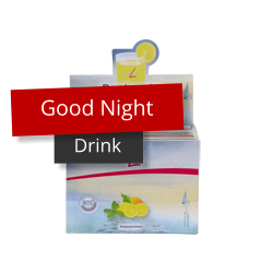 good-night-drink.png
