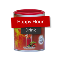 happy-hour-drink.png